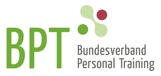 personal-training-bpt-logo